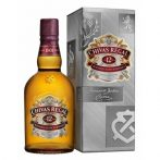 Chivas Regal 12 years 0,5l PDD (40%)