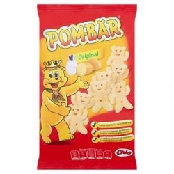 Pom-Bär Original 50g