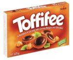 Toffifee 125g