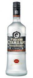 Russian Standard 1,5l