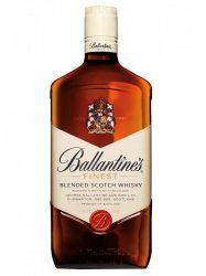 Ballantine's Finest 1l (40%)