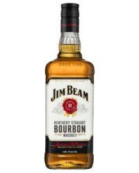 Jim Beam 1l (40%)