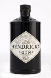 Hendrick's Gin 0,7l (40%)