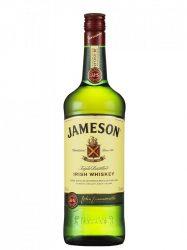 Jameson 1l (40%)