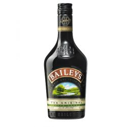 Bailey's Irish Cream likőr 0,7l (17%)
