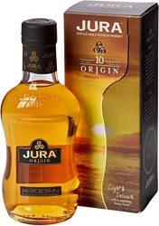 Jura Origin 10 Years 0,7l PDD (40%)