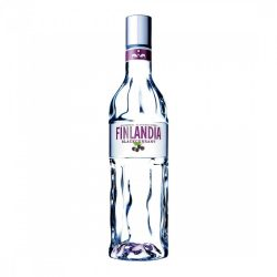 Finlandia Blackcurrant 0,7l (40%)