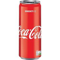 Coca-Cola 0,25l DOB