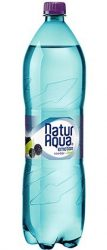 Naturaqua Emotion Szeder-Lime 1,5 l