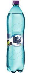 Naturaqua Emotion Szeder-Lime 1,5 l