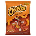 Cheetos Mogyoró 43g