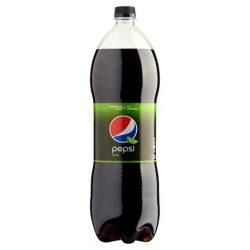 Pepsi Lime 1,75l PET