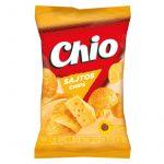 Chio Chips Sajtos 70g