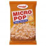 Mogyi micro pocorn sajtos 100 g