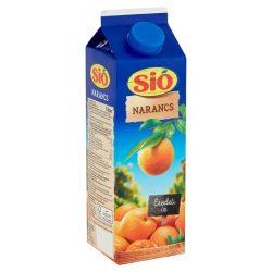 Sió narancs 1,0 l