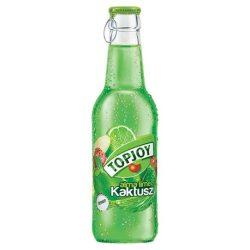 Topjoy Kaktusz 0,25l PAL