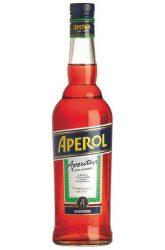 Aperol Aperitivo 1l (11%)