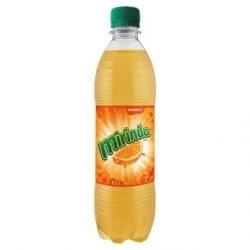 Mirinda Orange 0,5l PET