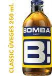 Bomba 0,25l PAL
