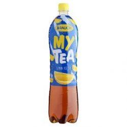 Rauch Ice Tea Citrom  1,5 l
